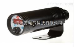 MTX300红外测温仪