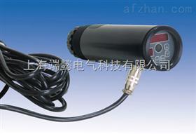 ZX-100B双色在线红外测温仪