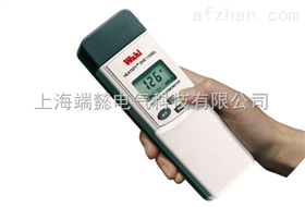 DHS-110系列红外测温仪