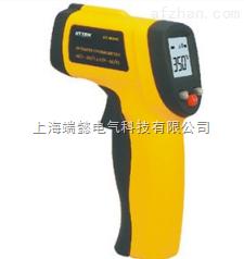 OT-8829红外测温仪