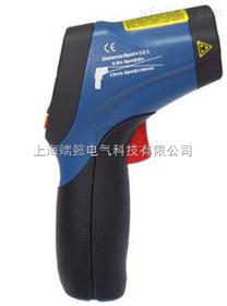 DT-8865双激光红外线测温仪
