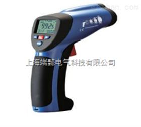 DT-8869H高温双激光红外线测温仪