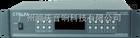 CT1302T公共广播调谐器