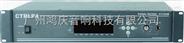CT1303B公共广播八入八出音频矩阵