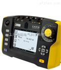 CA6116 多功能電氣裝置測試儀