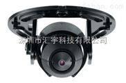 SAMSUNG三星200萬像素寬動態微型半球攝像機SNB-6010P