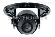 SAMSUNG三星200万像素宽动态微型半球摄像机SNB-6010P