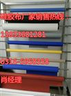 【广西省】硅胶布多少钱一公斤