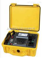 CA6155 多功能电气设备检测仪