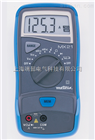 MX21 2000-点数字萬用表
