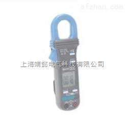 MD9235 真有效值钳型功率表