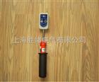 WBJ-9-10KV高压验电器