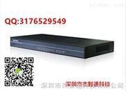 DS-3S28T-A-海康8路SDI高清視頻光端機