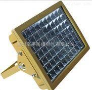 防爆配电箱 防爆LED节能灯 高效节能使用寿命长IP65照明灯