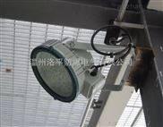 BHD6610LED防爆投光灯