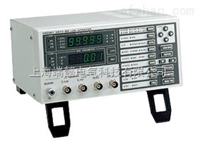 3511-50 LCR测试仪