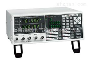 3504-40 C测试仪