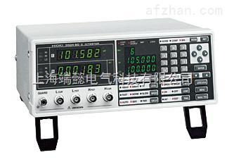 3504-50 C测试仪
