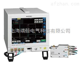 IM7583阻抗分析仪