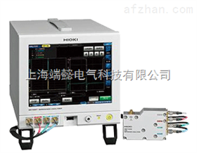 IM7581阻抗分析仪