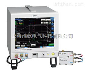 IM7580A阻抗分析仪