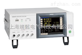 IM3570阻抗分析仪