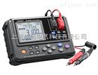 BT3554电池测试仪