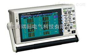 3390-10功率分析仪
