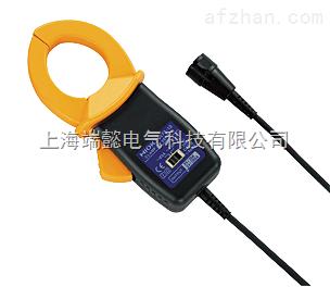 9272-10 钳式传感器