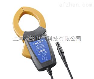 CT7742 AC/DC自动调零电流传感器