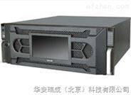 海康威视128路网络硬盘录像机