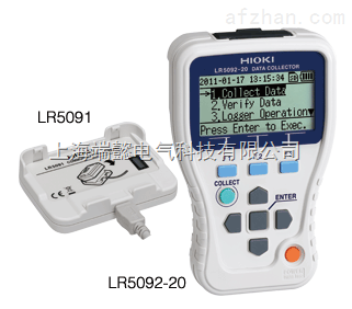 LR5091通讯转换器