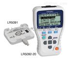 LR5092-20數據采集器
