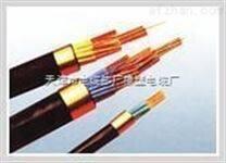 ZR-DJYPVPR 电缆 ZR-DJYPVPR阻燃软芯计算机电缆