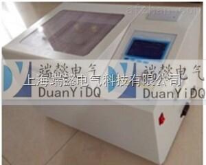 JYY-HS全自动绝缘油耐压测试仪