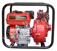 1.5寸汽油高压消防泵-1.5寸汽油高压泵价格