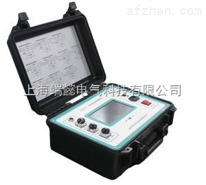 RG-H全自动电容电感测试仪