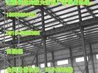 济南超薄型钢结构防火涂料一吨价格