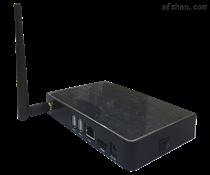 DSP-A41多媒體播放器
