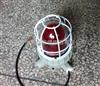 防爆声光报警器 BBJ 220V