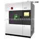 进口氙灯老化试验箱|atlas ci4000 氙气老化实验箱