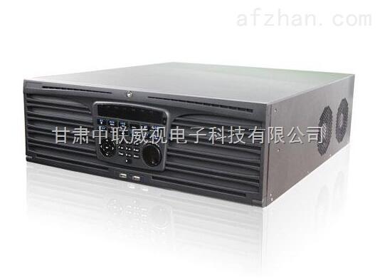 网络监控硬盘录像机