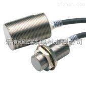 HCKW-E71504GX磁感应式接近开关/HCKW-E71504GX/一开一闭