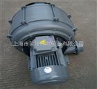HTB75-104全风0.75KW透浦式多段鼓风机工厂直销