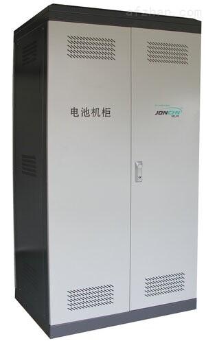 中川电气集团 eps消防应急照明电源 eps三相动力型应急电源