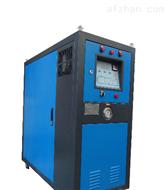 GMT热固成型油加热器