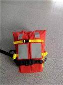 新标准救生衣