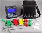 MS2301防雷钳式接地电阻测试仪
