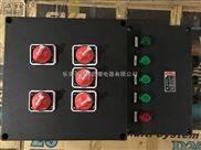 BXM8050-4/32K63防爆防腐照明箱