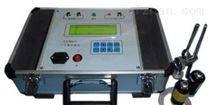 RD-803 动平衡测试仪